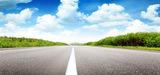 Livre blanc du Syndicat des EnR : en route pour 2020