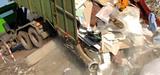Les plans d'élimination des déchets ne peuvent créer de nouvelles procédures
