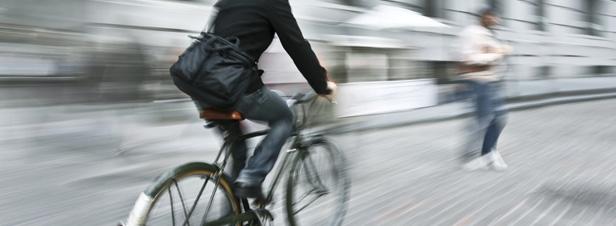 Un plan national pour promouvoir la pratique du vélo