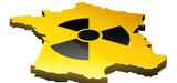 Le coût de production du nucléaire va augmenter, selon la Cour des comptes