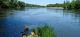 Normes de qualité de l'eau : la Commission propose 15 nouvelles substances prioritaires