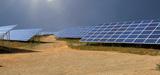 Comment pérenniser le développement du mégaprojet Desertec ?