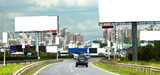 Affichage publicitaire : les paysages oubliés ?