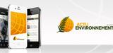 Plus que jamais, emportez Actu-Environnement.com partout avec vous !