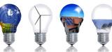 Vers des schémas régionaux climat air énergie sans ambition ?