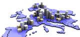 Union européenne : incohérences environnementales des politiques de cohésion