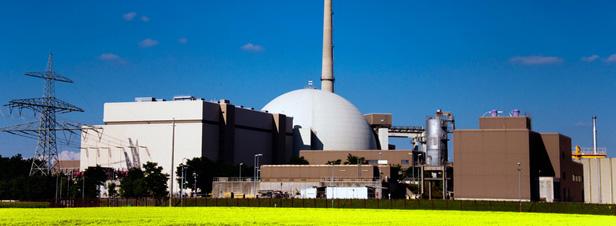 Un arrêté fixe les règles générales applicables aux installations nucléaires