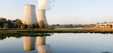 Nucléaire : l'impact des rejets de tritium est faible selon l'ASN