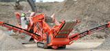 Les producteurs de granulats souhaitent développer le recyclage