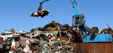 Installations classées : le bilan 2011, les priorités pour 2012