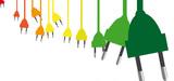 L'Académie des technologies place les vecteurs énergétiques au cœur des choix