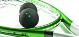 Nanoparticules : l'obligation de déclaration devient effective