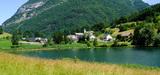 Le Conseil d'Etat fixe des limites aux chartes des parcs naturels régionaux