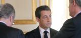 Une agence française de l'information environnementale au service d'un Grenelle à bout de souffle ?