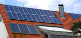 Electricité solaire : les petits producteurs dénoncent des retards de paiements