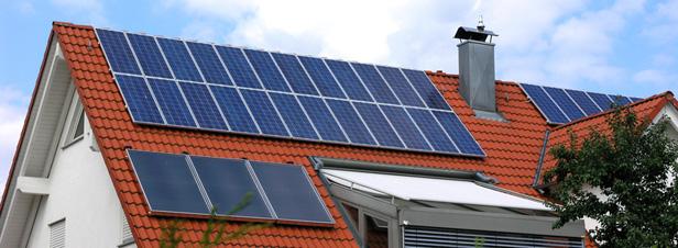 electricit solaire les petits producteurs d noncent des retards de paiements. Black Bedroom Furniture Sets. Home Design Ideas
