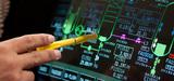 """Greenpeace salue la """"transparence inédite"""" des audits de sûreté nucléaire malgré des """"lacunes importantes"""""""