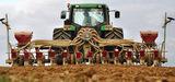 OGM MON810 : la pression monte, l'incertitude inquiète