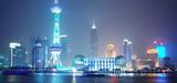 La Banque mondiale dessine un modèle de croissance verte pour la Chine