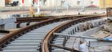 """Schéma national des transports : """"peut mieux faire"""" selon le CESE"""