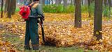 Les communes peinent à prendre en main la gestion des déchets de leurs propres activités