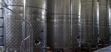 Le recyclage des eaux de distillerie testé en unité pilote par un laboratoire Inra-AgroParisTech