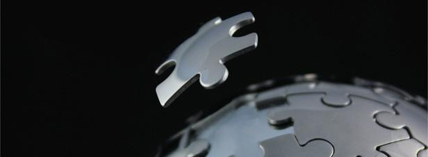 Fusions-acquisitions : le marché européen des EnR est très dynamique