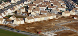 Autorisations d'urbanisme : les nouvelles règles entrent en vigueur