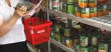 Affichage environnemental des produits alimentaires : lever les difficultés méthodologiques