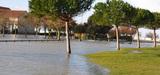Erosion du littoral : lancement d'une expérimentation sur la relocalisation d'activités en zone à haut risque
