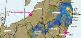 La difficile évaluation du bilan des rejets radioactifs de Fukushima