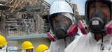 Fukushima : la centrale en équilibre précaire