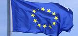 Conseil Environnement de l'UE : blocages sur les dossiers clé