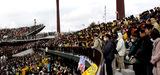 Manifestations du premier anniversaire de Fukushima : la population exprime sa colère