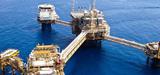 Prévention des risques liés aux plateformes pétrolières en mer : les propositions du Cese