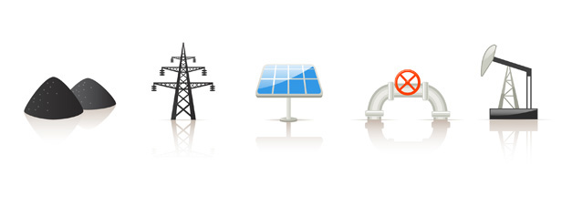 Deloitte dresse son panorama des défis énergétiques et environnementaux pour 2012