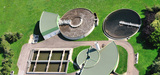 Observatoire des services d'eau et d'assainissement : l'Onema présente son premier rapport