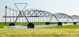Sécheresse : déficit des aquifères et premiers arrêtés sécheresse