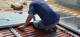 La responsabilité de l'installateur de panneaux solaires retenue pour information fiscale inexacte