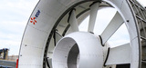Hydrolien : la France ne veut pas répéter l'erreur de l'éolien offshore