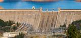 L'Etat (ré)ouvre le dossier du renouvellement des concessions hydroélectriques