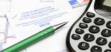 Eco-prêt à taux zéro : les modifications apportées par la loi de finances