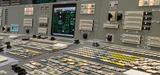 EDF lève le voile sur la future Force d'action rapide nucléaire