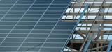 Premier appel d'offres photovoltaïque : 45 MW retenus