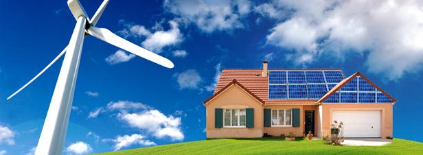 Les contrats d'achat d'énergie renouvelable sont des contrats administratifs