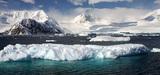 Elévation du niveau des mers : les estimations du GIEC pourraient être sous-évaluées