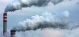 Quotas de GES : la Commission ne pouvait pas plafonner les émissions des Etats membres