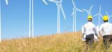 Emploi / formation sur les EnR et la performance énergétique du bâtiment : Emploi-Environnement fait le point