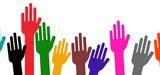 L'initiative citoyenne ouvre aux Européens la possibilité d'influer sur l'agenda législatif