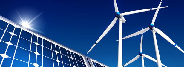Tarif d'achat EnR : les arrêtés de l'éolien et du photovoltaïque menacés d'annulation